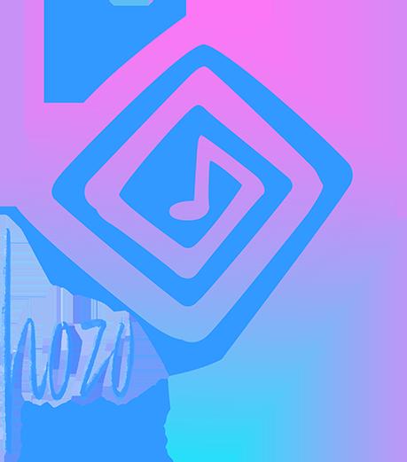 Hozo – Lễ hội Âm nhạc Quốc tế TP. Hồ Chí Minh